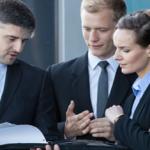 Firmenkunden-Fintechs erhöhen den strategischen Druck auf Banken