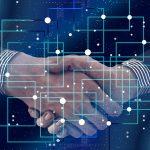 Neue Technologien und Nachhaltigkeit sind die Zukunft der Finanzwirtschaft