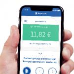 Mobile Payment und der MCV-Code