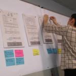 Design Thinking – Seien Sie doch mal kreativ!