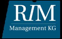 RIM Management KG